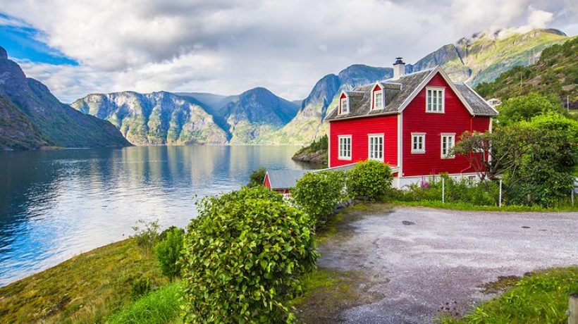 What to see in Norway? Best tourist attractions and places