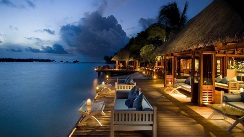 How to choose the destination for an unforgettable honeymoon